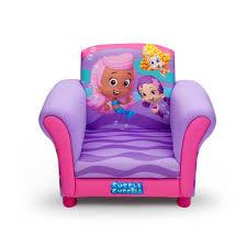 Childs Sofa Chair Auc Roadster Rakuten Global Market Delta Bubble Guppies