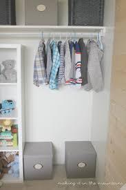 one room challenge week four closet organization tips making