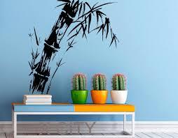 Home Interior Products Online by Zen Interior Decoration Reviews Online Shopping Zen Interior