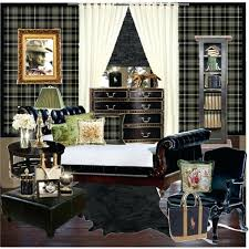 ralph lauren bedroom furniture ralph lauren living room ideas furniture part living room ideas