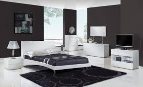 bedroom modern furniture bedroom set setscheap fascinating image