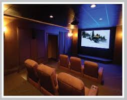 Best HOME THEATRE Images On Pinterest Movie Rooms Cinema - Design home theater