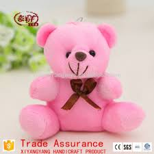 teddy bear writing paper pink teddy bear pictures pink teddy bear pictures suppliers and pink teddy bear pictures pink teddy bear pictures suppliers and manufacturers at alibaba com