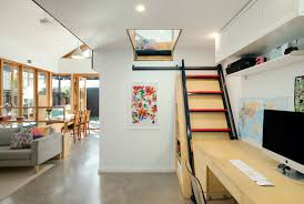 Study Interior Design Melbourne Green Sheep Collective U2014 Sustainable Architects Melbourne