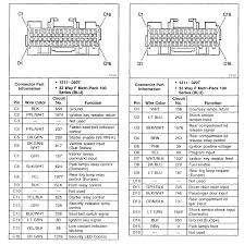 1996 2002 f body body control module modification write up third