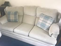 second hand sofa for sale second hand sofas second hand household furniture for sale in