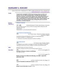 resume profile exles profile resume exle student resume ixiplay free resume sles