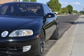 1992 lexus sc300 speedometer not working az 1993 lexus sc300 5 speed black on black recaro seats