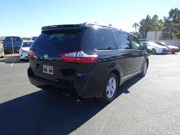 toyota minivan what 2016 sienna trim level is right for me miller toyota