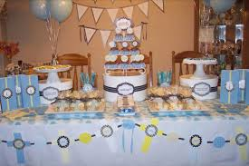 baptism decoration ideas baptism table decorations 3 baptism decoration ideas tables