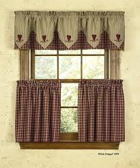 kitchen window valances ideas kitchen curtains and valances afgedistrict7 org