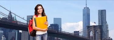 learn u0026 study english in new york english language