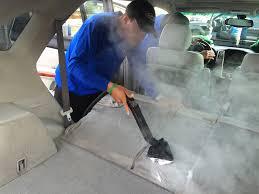 Steam Clean Car Interior Price Matt U0026 Jeff U0027s Carwash And Detail Centermatt And Jeffs
