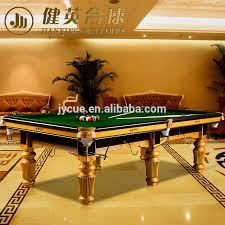 best quality pool tables pool table best cheap pool table best cheap suppliers and