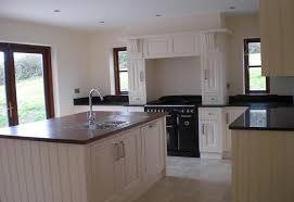 kitchen central island picture gallery