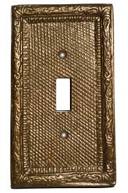 hton bay light switch covers switch plates outlet covers category hardware lookintheattic
