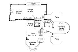 100 victorian floor plan floor plan victorian terraced