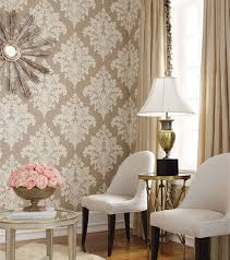 wallpapers interior design wallpaper inspiration interior design homepeek