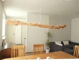 Esszimmer Lampe Ebay Xxl Led Treibholzleuchte Hängelampe Hängelampe Holz Treibholz