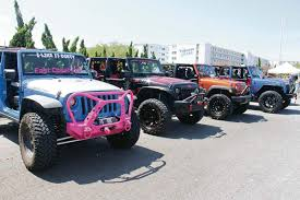 jeep beach eighth annual ocean city jeep week kicks off aug 23 by kara
