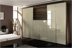 Modern Bedroom Cupboard Designs Bedroom Wardrobe Designs Trafficsafety Club