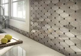 Lowes Kitchen Backsplash Brilliant Simple Lowes Backsplash Tile 2017 Kitchen Trends