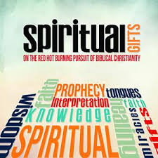 biblical gifts spiritual gifts on hot burning pursuit of biblical