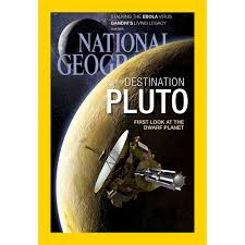 national geographic magazine u s delivery national geographic store