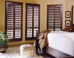 plantation shutters faux wood shutters miami fl wood shutters