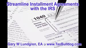 irs installment form image collections form example ideas