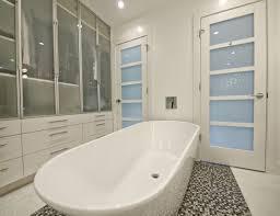 Closet Bathroom Design For Goodly Closet Bathroom Design With Fair - Closet bathroom design
