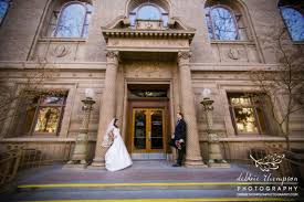 wedding venues sacramento sacramento wedding venues
