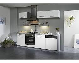 modele cuisine blanche cuisine modele cuisine blanc laqué lovely emejing cuisine wenge et