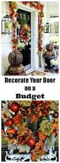 Ideas For Decorating Your Home 248 Best Fall Wreath Ideas Images On Pinterest Wreath Ideas