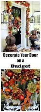 123 best front porch images on pinterest seasonal decor porch