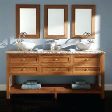 Vanity 72 Double Sink Vanities 72 Double Sink Vanity Lowes Gray Master Bath Paneling