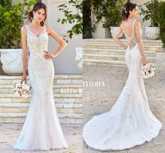 discount designer wedding dresses discount designer mermaid wedding dresses 2017 designer