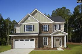 308 boylston columbia sc mls 424920 the lance woodley team