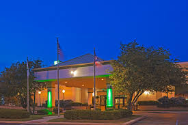 Perrysburg Ohio Map by Holiday Inn Perrysburg French Quarter Updated 2017 Prices
