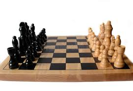 how to set up chess table chess board set up stock image image of chess home games 3135175