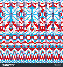 knitted snowflake ornament pattern choice image craft pattern ideas