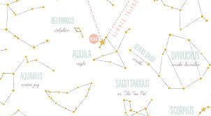 printable star constellation map printable maps for kids mr printables