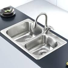 rv kitchen faucet replacement mesmerizing rv sink faucet medium size of kitchen sinks folding