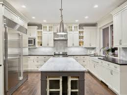 kitchen cabinets and countertops prices kitchen cabinets countertops deals for pompton lakes nj