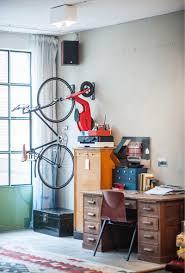 loft dans un ancien garage par studio appelo studios loft dans un ancien garage par studio appelo