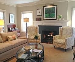Modern Chairs Living Room Modern Wing Back Chairs Living Room Furniture Modern Chair Living