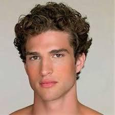 the best medium length hairstyles for men medium length