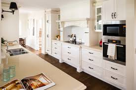 25 fabulous country modern kitchen best home interior and