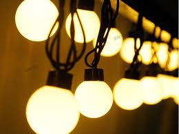 big bulb new year lights light bulb ing guide cnet aliexpress