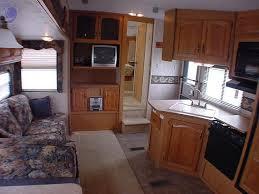 Cougar Rv Floor Plans 2006 Keystone Cougar 289efs Sold Fifth Wheel Wilmington Nc